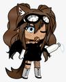 Knight4Diety avatar