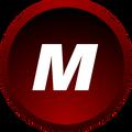 MEGANDROID500 avatar