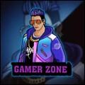 GAMER_ZONE1v1 avatar