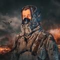 Huyluu3108 avatar
