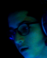 Gustamc07 avatar