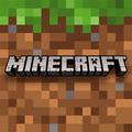 alex_pro_world avatar