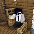 MinecraftOtakuDK avatar