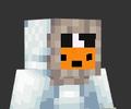 TheRavioliMan avatar