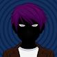 jsb999 avatar