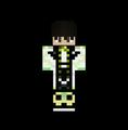 Seimin Fve avatar