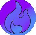 IroncladFlame8 avatar