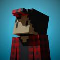 BradleyGameing avatar