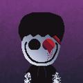 MaddoxWhite avatar