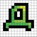 Dinaroid avatar