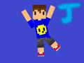 JJakenot avatar