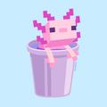 Snogx avatar