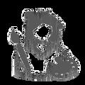 GreyAreaArt avatar