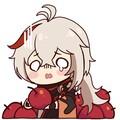 cloudiboi avatar
