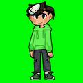 Evpark avatar