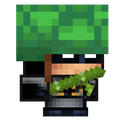 MrJoshuaT avatar