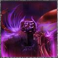 Gregantus avatar