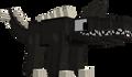 RetDwist avatar