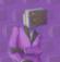 JtellerLive avatar