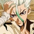 ReeveReka avatar
