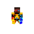 Jamesthalle avatar