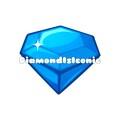DiamondIsIconic avatar