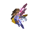 Axolotofthem avatar