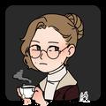 LynnStorms avatar