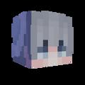 Blaze-MC avatar