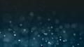 Sh4dowzx0 avatar