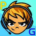 PeterGAMER-08 avatar