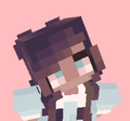 SleepyButter avatar