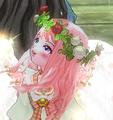 Ausy avatar