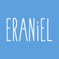 Eraniel avatar