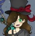Gabku avatar