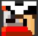 RustyVeteran avatar