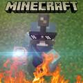 Killercraft CPM avatar