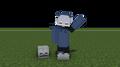 LonelyLke avatar