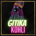 Gitika_Kohli avatar