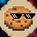 Dev Cliq avatar