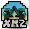 xMinerZ avatar