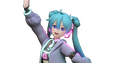 thediamondx12 avatar