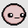Nazwa222 avatar