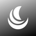 ElextrixBuilds avatar