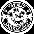IIFazbearEntertainmentII avatar