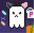 Blackpink07 avatar