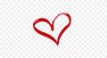 MintDaGhost avatar