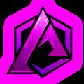 ArkitexStudio avatar