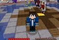 itsEystream avatar