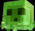 ThatCat287 avatar